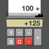 iPrintCalc - Calculadora de Fita