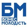 БМ Украина