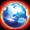 Photon Flash Player for iPad - Flash Video & Games plus Private Web Browser