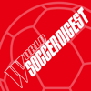 ワールドサッカーダイジェスト