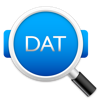 Winmail DAT Explorer - your Winmail.dat viewer