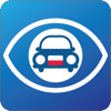 Gdzie parkuję? - Znajdź swoje auto. Odszukaj i zlokalizuj gdzie jest Twój samochód - drogę wskazuje Sztuczna Inteligencja