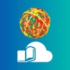 OfficeMax eBooks powered by ReadCloud