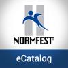 Normfest eCatalog - multimediale Kataloge und Broschüren