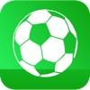 SoccerJuggle