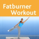 Fit For Fun Fatburner Workout HD