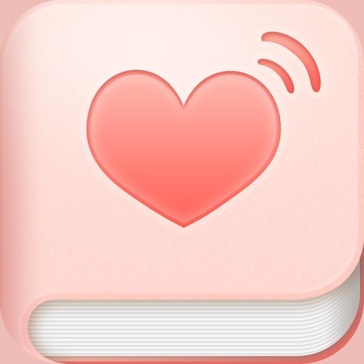 心语日记 – HD – 记录生活点滴, 捕捉感动瞬间