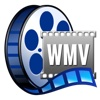 WMVConverter Plus flv to wmv