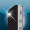 iLlumination - Universal Flashlight