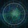 上升星座-查看你的2014專屬星座運勢