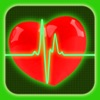 Heart Beat Runner : The Hospital Doctor's Run for your Life Story - Free Edition