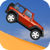Jeep Jump N Jam 4x4 Racing 3D Pro