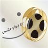 SmilePlayer - ニコニコ動画専...