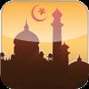 Al Qur'an - Prayer times, Qibla, Islamic Calendar
