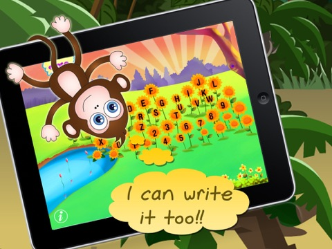 ipad writing app for kids Explore d park's board handwriting apps on pinterest a must have learning app for ipad school writing - learn to write and more kids learn to write letters demo - best ipad/iphone app for kids find this pin and more on handwriting apps by parko.