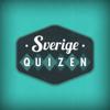 TV4 Aktiebolag - Sverigequizen bild