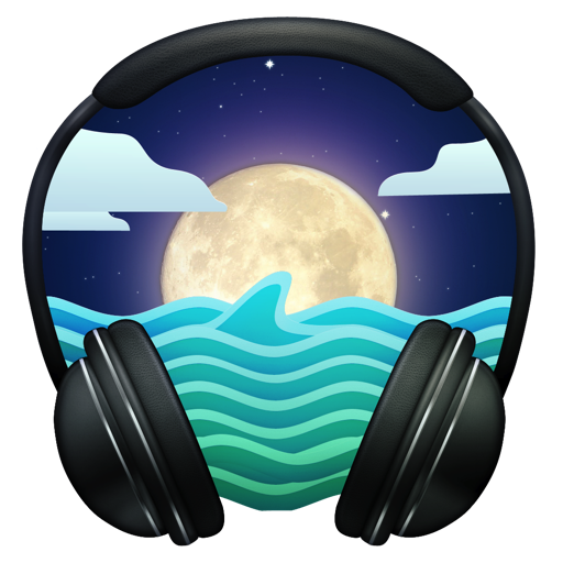 MicroWave Lite - Audio Editor and Recorder