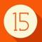 15 Coins iOS