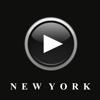 New York Radio Live