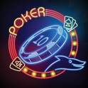 Vegas Casino Video Poker