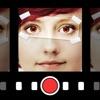 Friend Blender Video - Magical Face Swap Movie Creator
