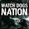 Community for Watch Dogs - Cheats, Walkthroughs, Tips & More