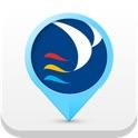 Ibiza App icon
