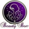 Beauty Box.