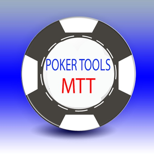 Poker Tools – MTT