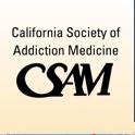 CSAM 2013 icon