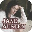 Jane Austen Collection(Pride and Prejudice,Sense and Sensibility.etc) icon
