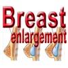 Breast Enlarge Information