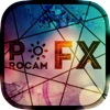 ProCam FX - Photo Editor, Filters and Effects for Instagram, Facebook and more