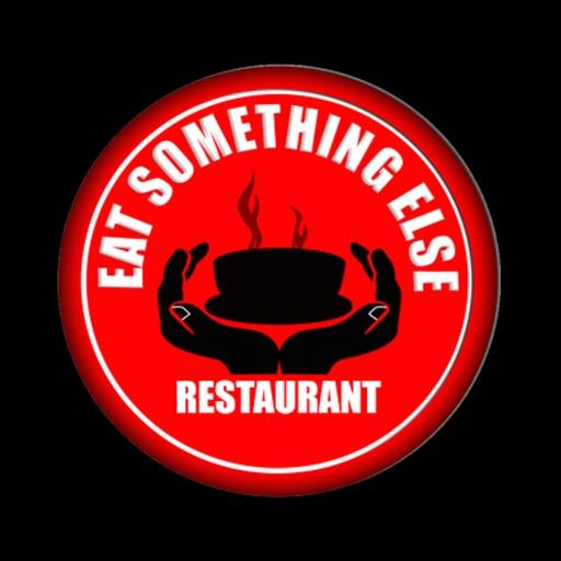 Eat Something Else