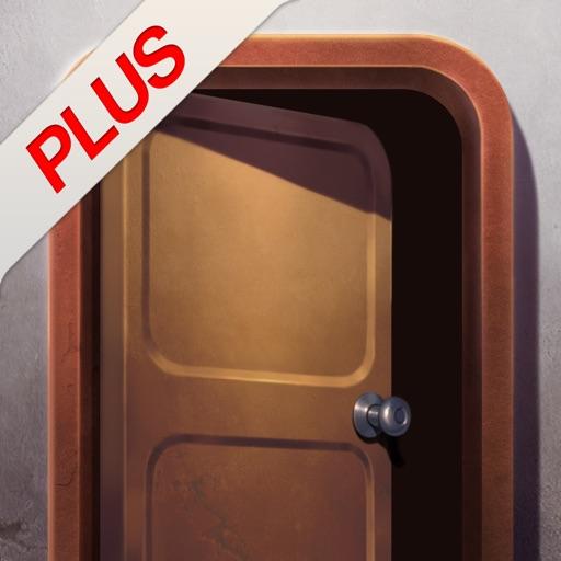 逃脱本色+ : Doors&Rooms[PLUS]