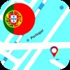 Portugal Offline Map