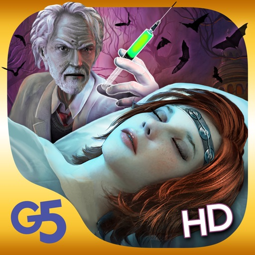 梦境:睡魔收藏HD