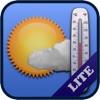 Il Termometro Lite