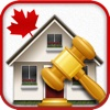 Foreclosure Canada - Real Estate Listings
