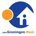 umcGroningen Thuis-medewerkers icon