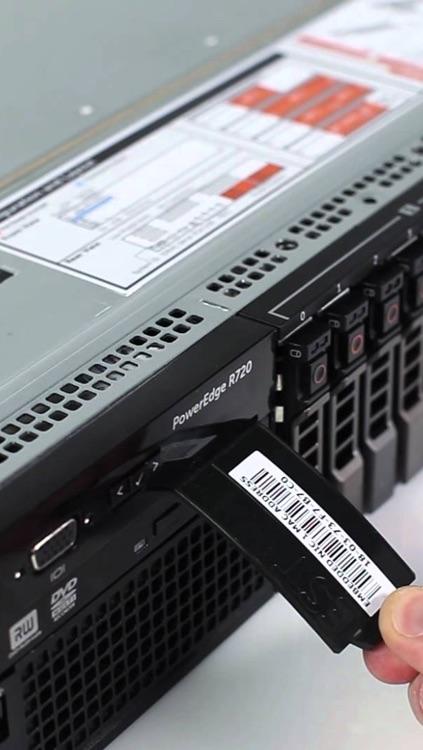 Server Warranty Check for Dell,HP,IBM,Lenovo,Fujitsu by