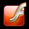 FLASH Video Converter - iDearsoft