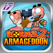 Worms 2: Armageddon - Team17 Software Ltd