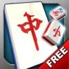 Mahjong Ultimate Free