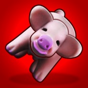 Roll the Pigs Hack Resources (Android/iOS) proof