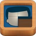 Puzzlesnap FREE icon