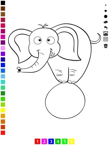 Maymun Kanseri: Özellikler, Uyumluluk 92