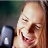 SMS Sprüche