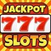777 Джекпот слоты — Бесплатный Классический Vegas Casino Slot Machine игры