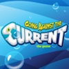 Going Against the Current - The Game current